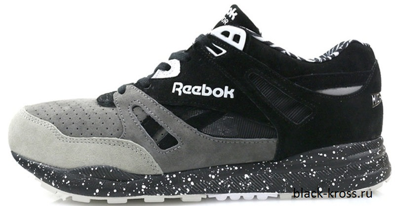 406826073_w800_h640_reebok_x_might__filiates_5 (1)