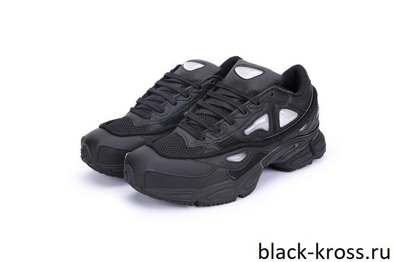 4178-krossovki-adidas-x-raf-simons-ozweego-2-krasnyjj-003-1