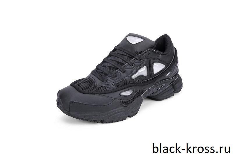 4178-krossovki-adidas-x-raf-simons-ozweego-2-krasnyjj-003-2