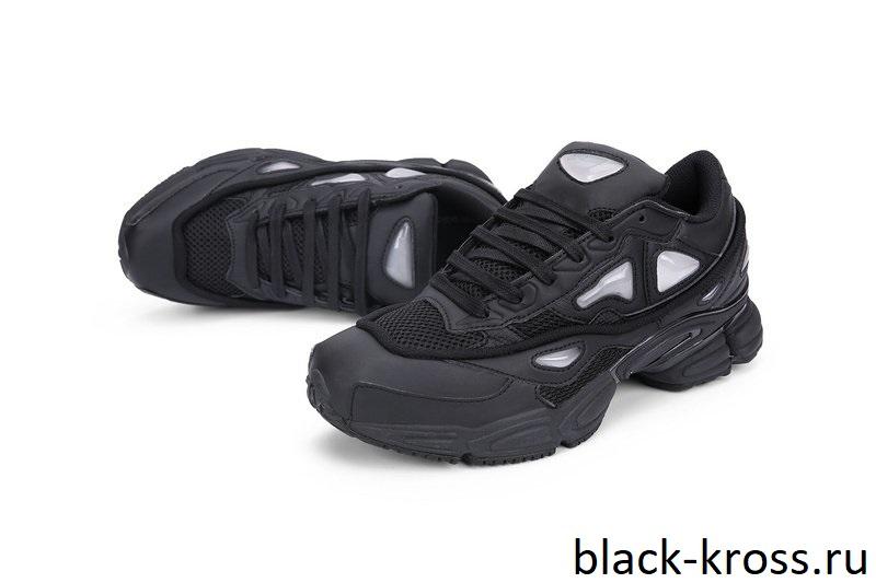 4178-krossovki-adidas-x-raf-simons-ozweego-2-krasnyjj-003-3