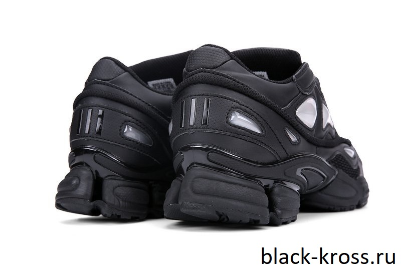 4178-krossovki-adidas-x-raf-simons-ozweego-2-krasnyjj-003-4