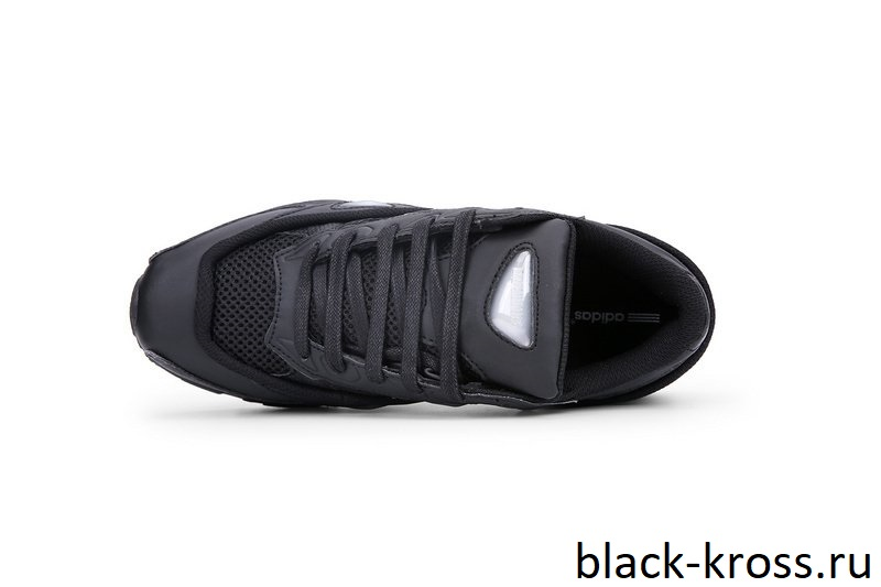 4178-krossovki-adidas-x-raf-simons-ozweego-2-krasnyjj-003-6