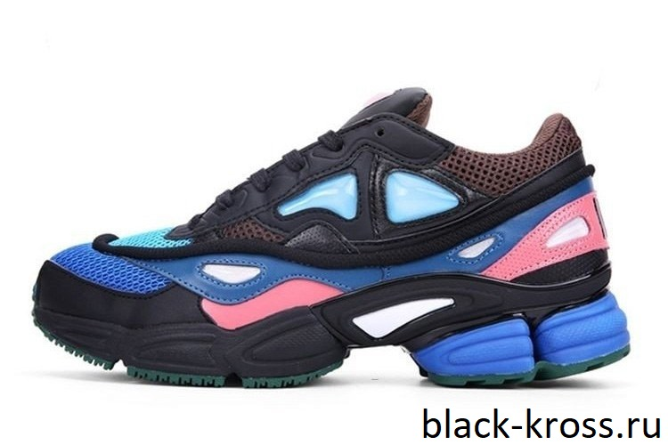 4195-krossovki-adidas-x-raf-simons-ozweego-2-chyorno-rozovyjj-004-2f4ee