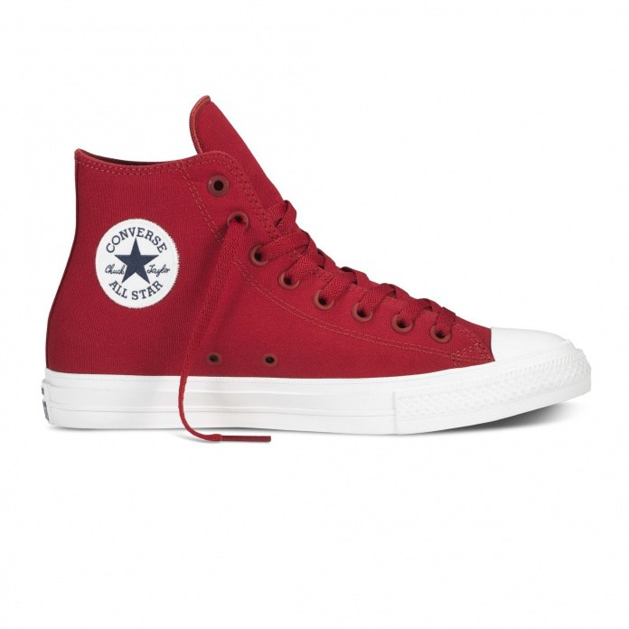 Chuck-Taylor-All-Star-II-Core