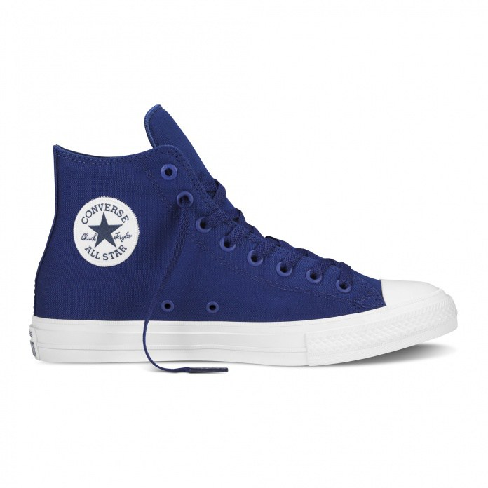 Chuck-Taylor-All-Star-II-Sinij