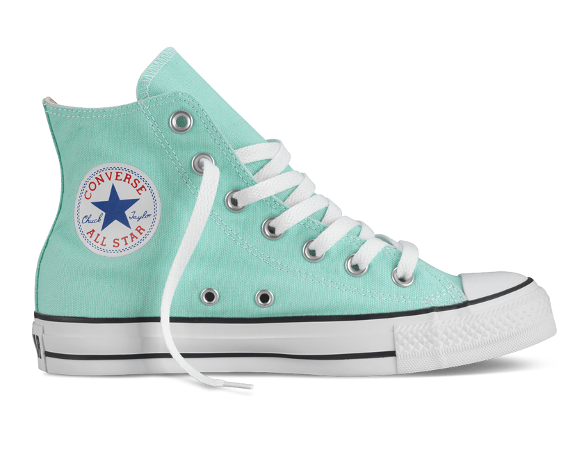 Converse-All-Star-Chuck-Taylor-high-myatnye-36-401
