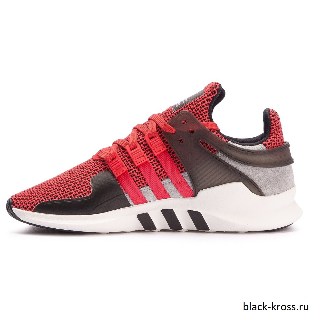adidas-equipment-support-adv-red-black-1ff