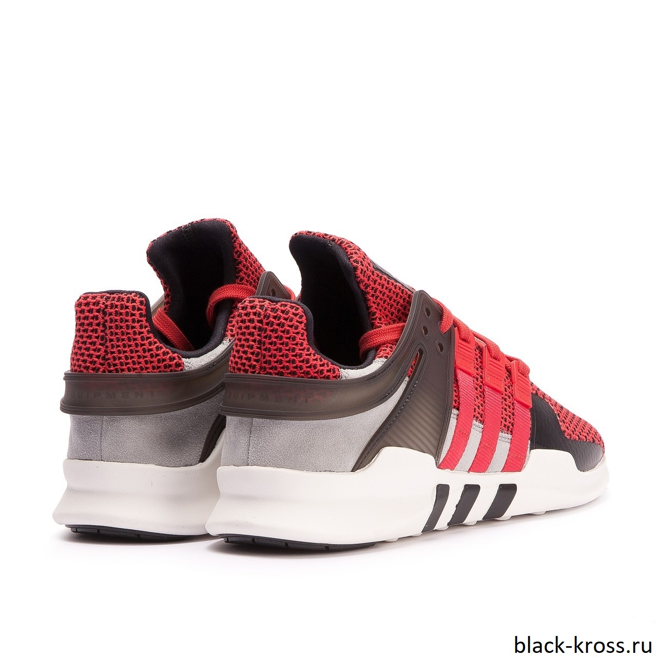 adidas-equipment-support-adv-red-black-5