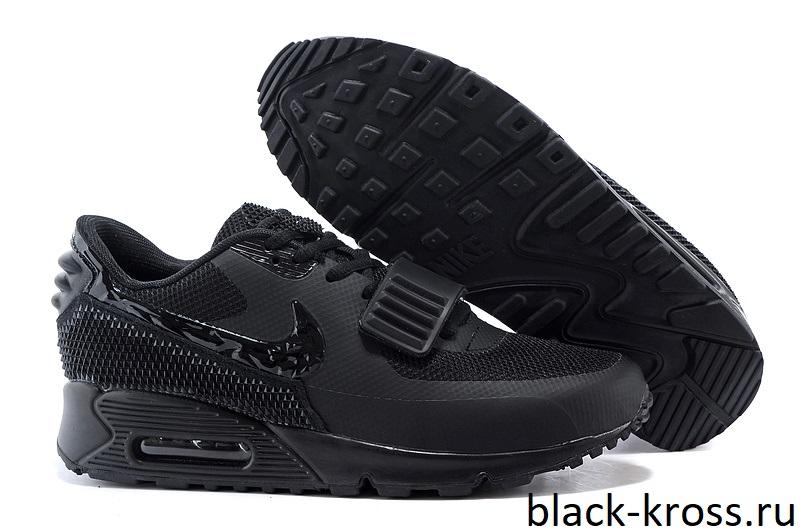 air-max-pour-homme-air-max-90-premium-noir-homme-z7rq5