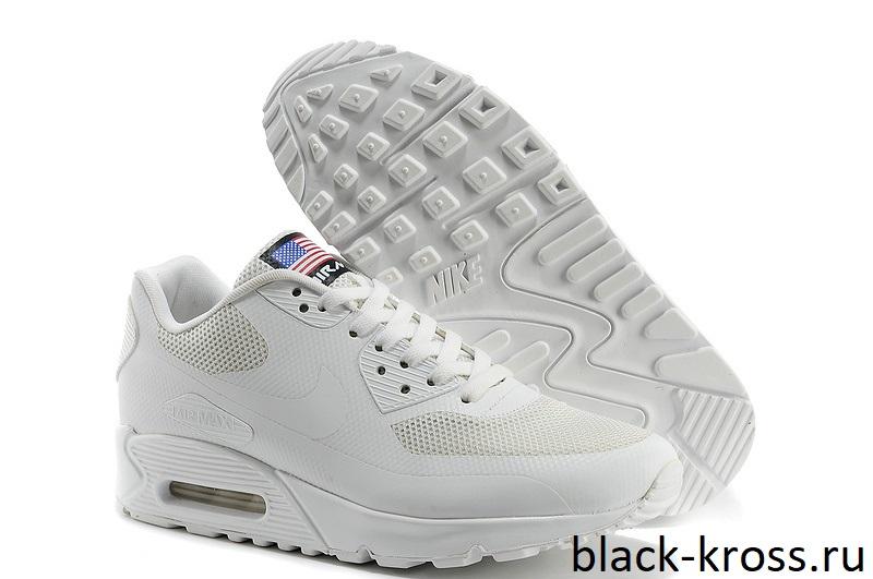 basket-femme-air-max-femme-air-max-90-ultra-blanche-msxd1