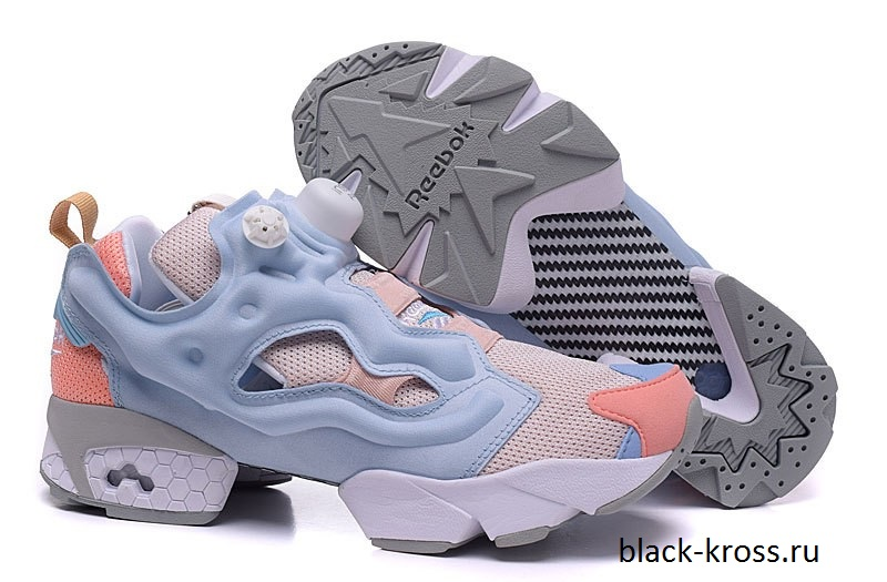 reebok-insta-pump-fury-womens-pink-blue-uk-sale-924