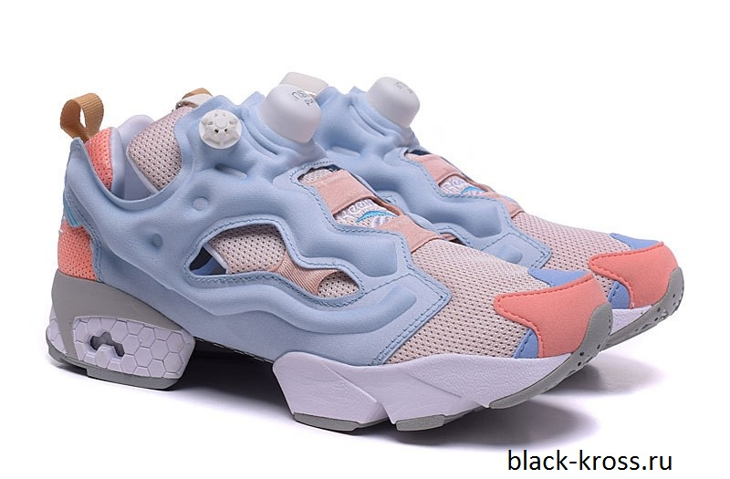 reebok-insta-pump-fury-womens-pink-blue-uk-sale-925