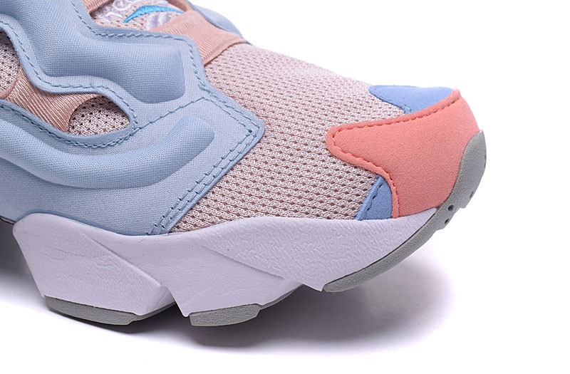 reebok-insta-pump-fury-womens-pink-blue-uk-sale-928
