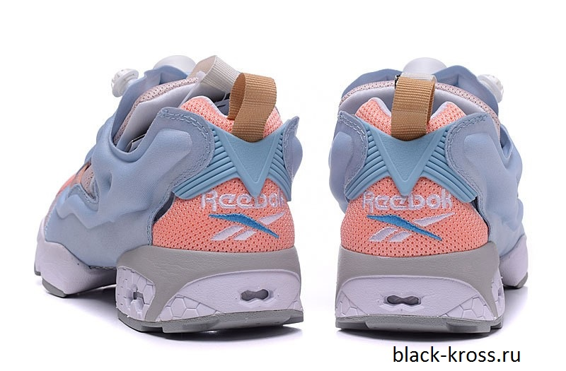 reebok-insta-pump-fury-womens-pink-blue-uk-sale-929