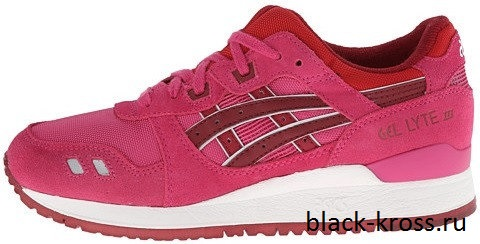 480425252_w800_h640_asics_gel_lyte__i_rose_4_2