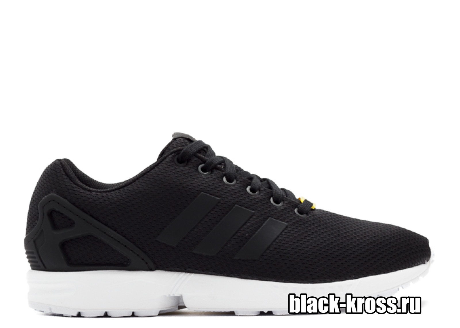 Adidas ZX Flux Black/White (41-45)