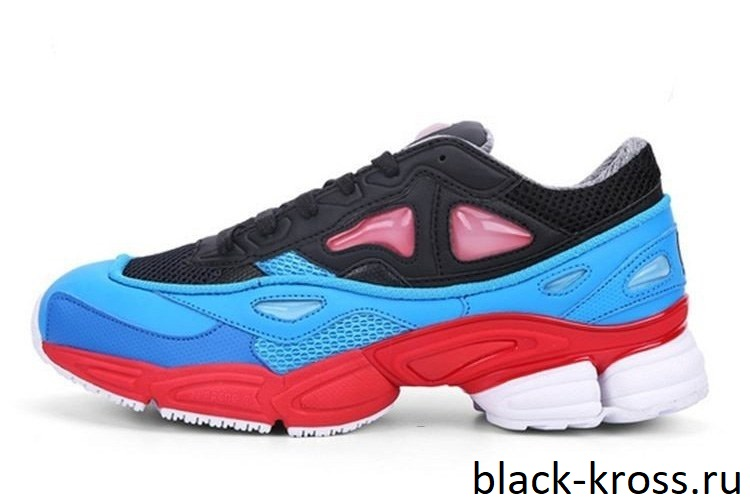 4196-krossovki-adidas-x-raf-simons-ozweego-2-chyorno-rozovyjj-004-58830