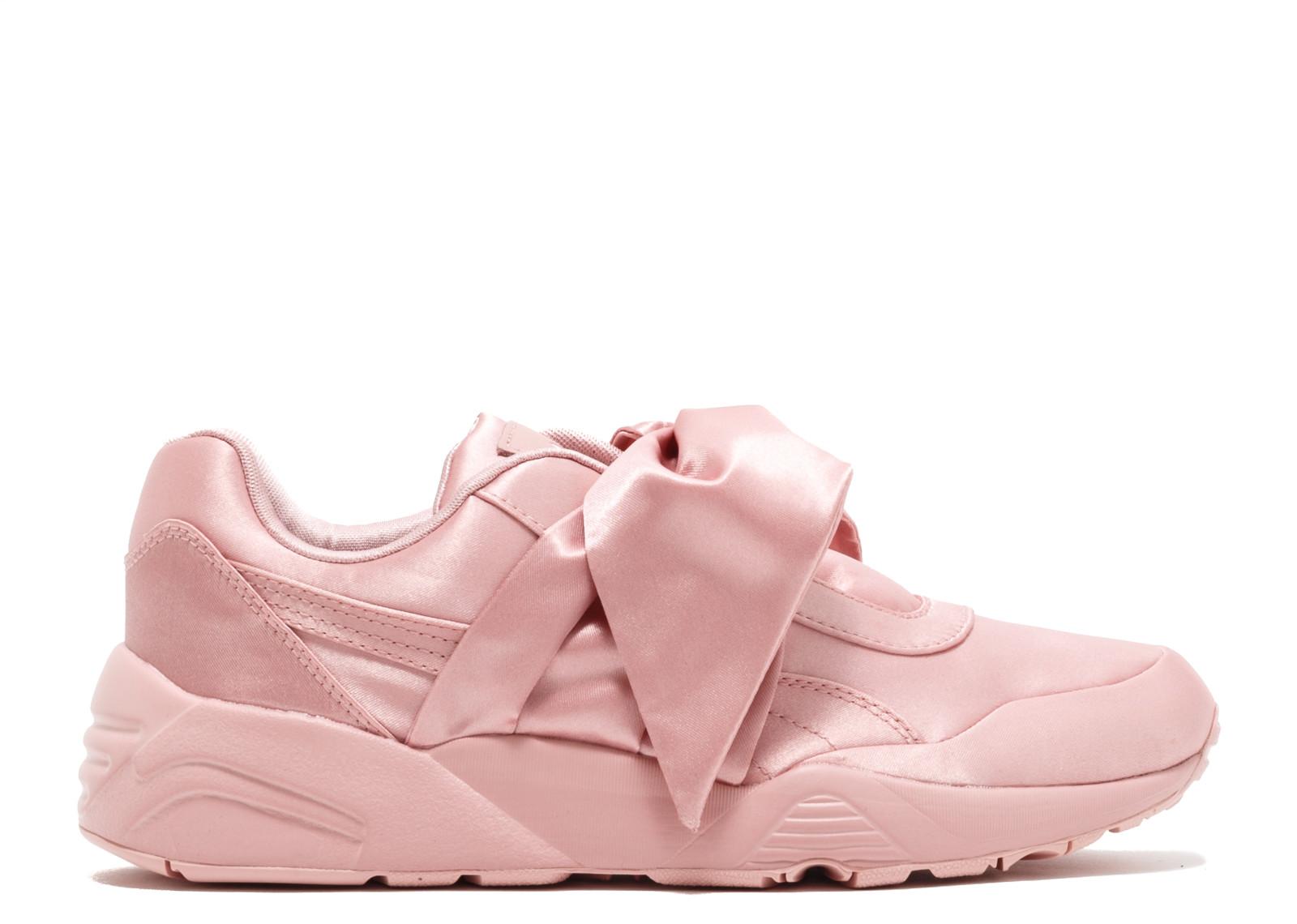 Puma x Fenty Rihanna Pink (36-40)
