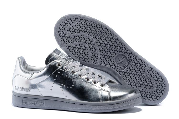 Adidas-Originals-239
