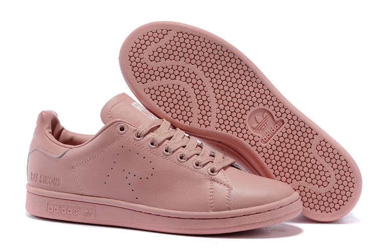 Adidas-Originals-242