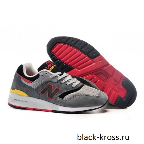 New_Balance_997_Grey_Red_Yellow-500x500