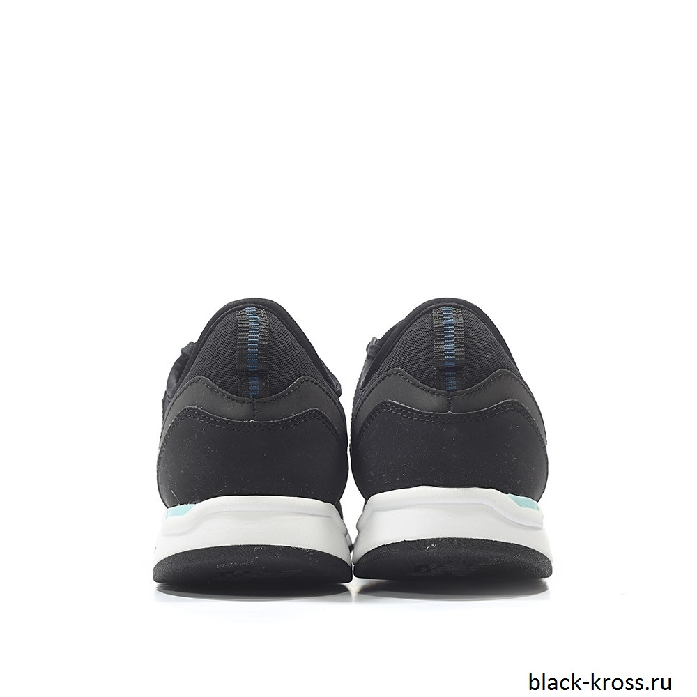 new-balance-mrl247-bi-sport-pack-black-545761-60-8-2 (1)