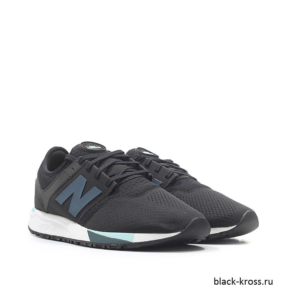 new-balance-mrl247-bi-sport-pack-black-545761-60-8-3