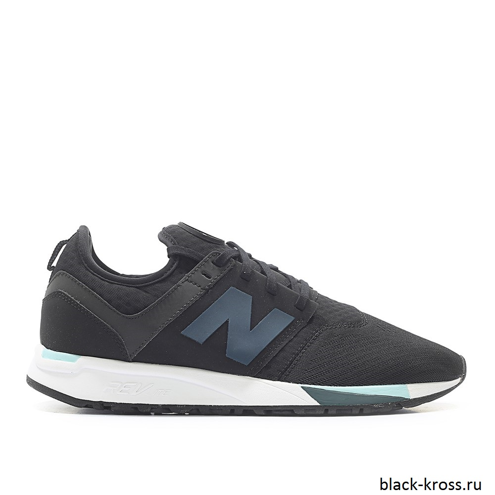 new-balance-mrl247-bi-sport-pack-black-545761-60-8-5