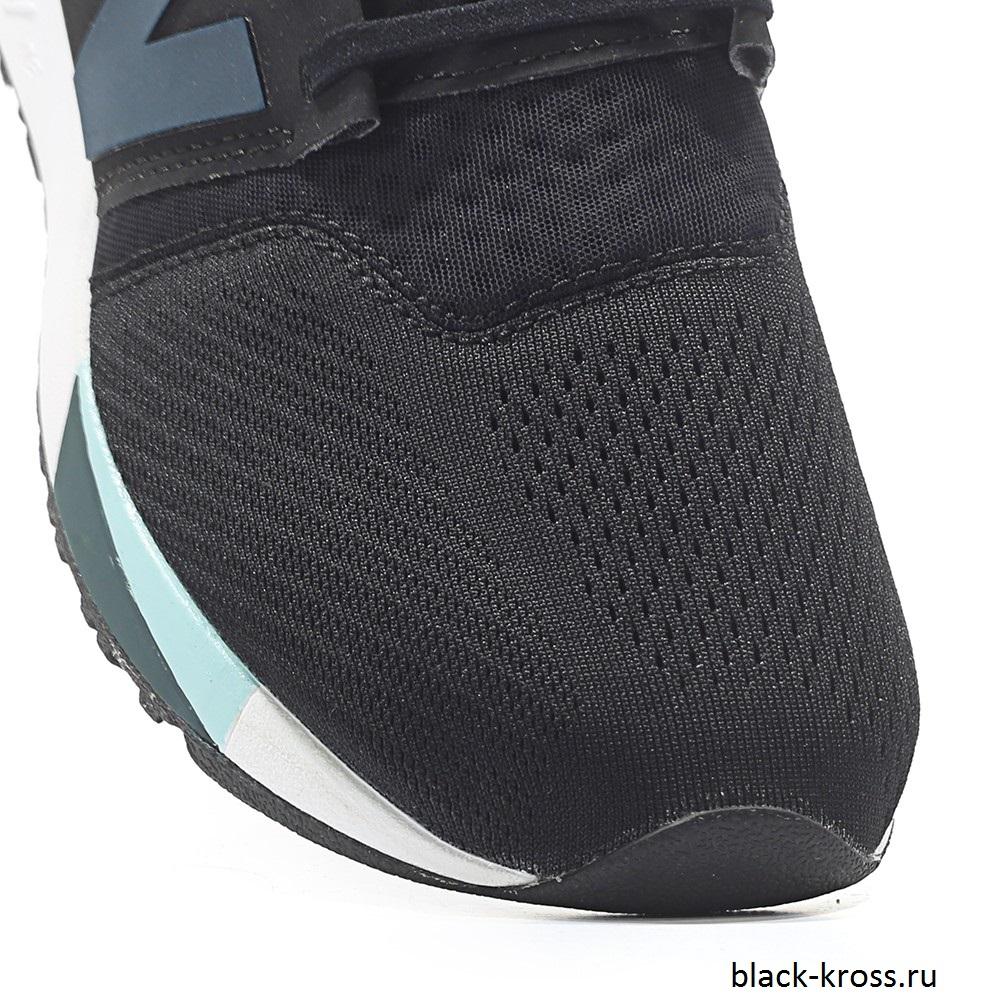 new-balance-mrl247-bi-sport-pack-black-545761-60-8-6
