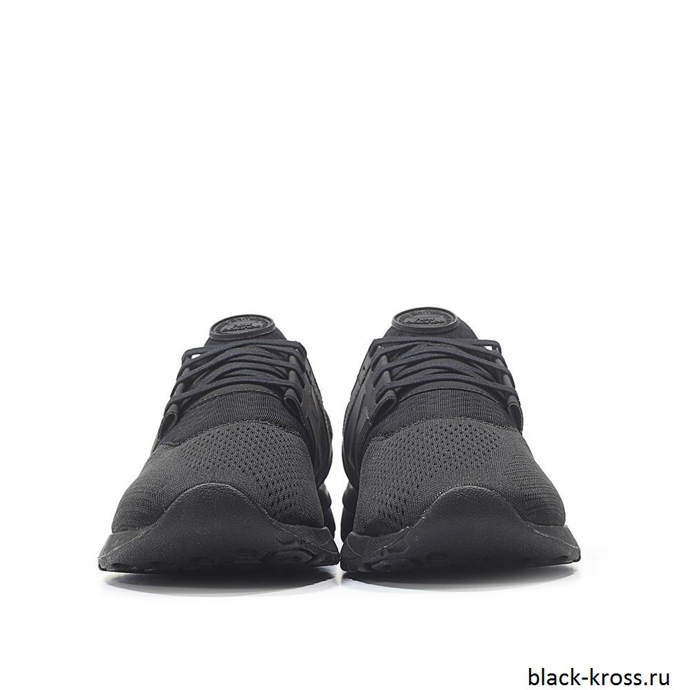 new-balance-mrl247-bk-sport-pack-black-545761-60-81-1_1