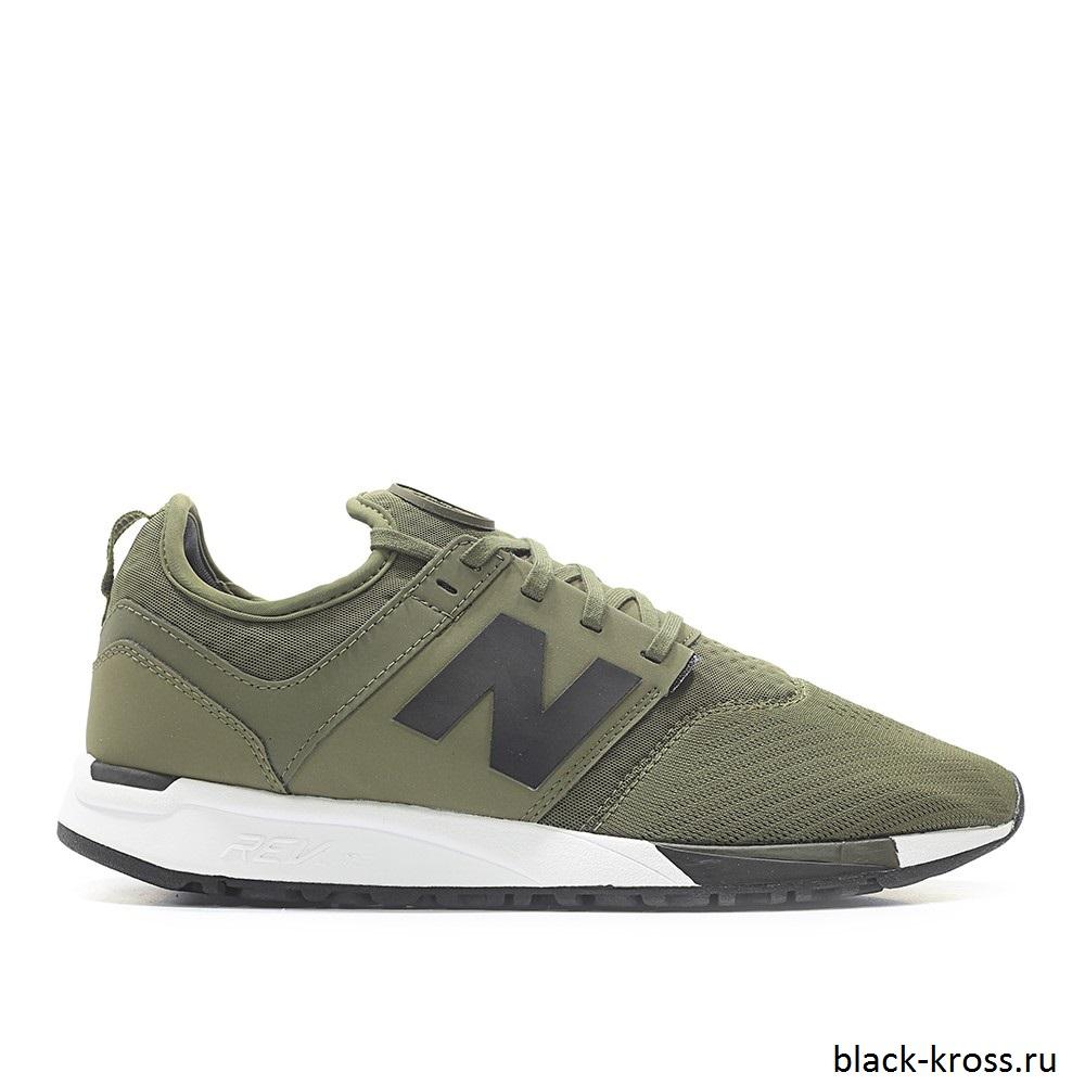 new-balance-mrl247-ol-sport-pack-olive-545761-60-6-5 (1)