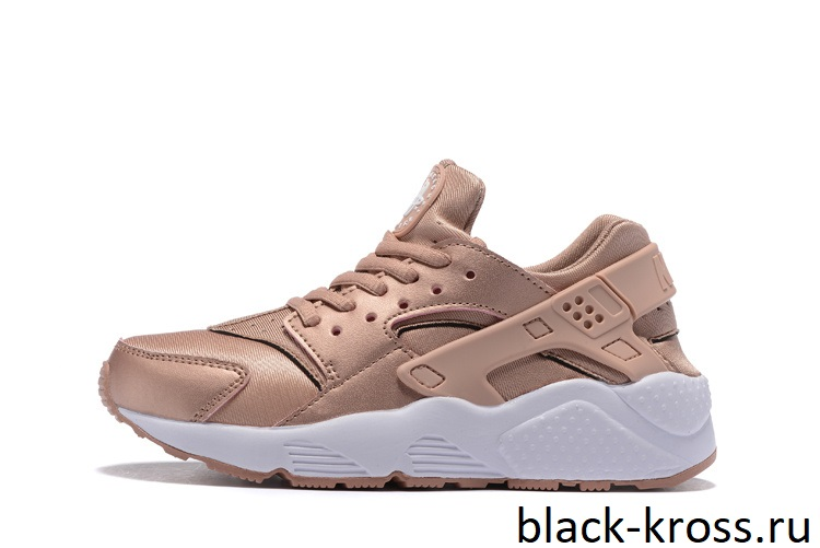 Gold36 Air Nike Huarache 40Дисконт Центр Run Premium Rose XZlOwkiuPT