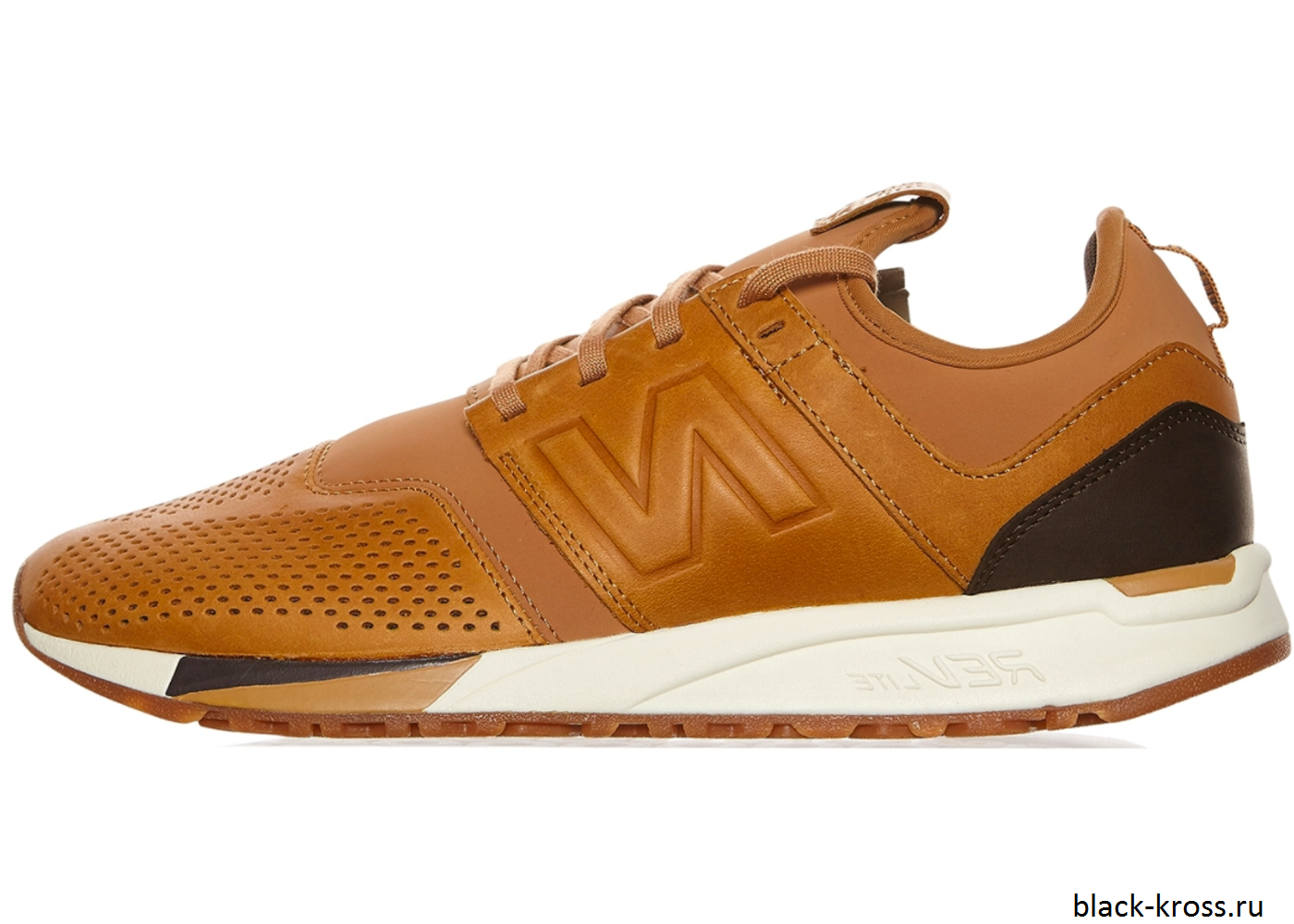 New-Balance-247-Brown-Luxe