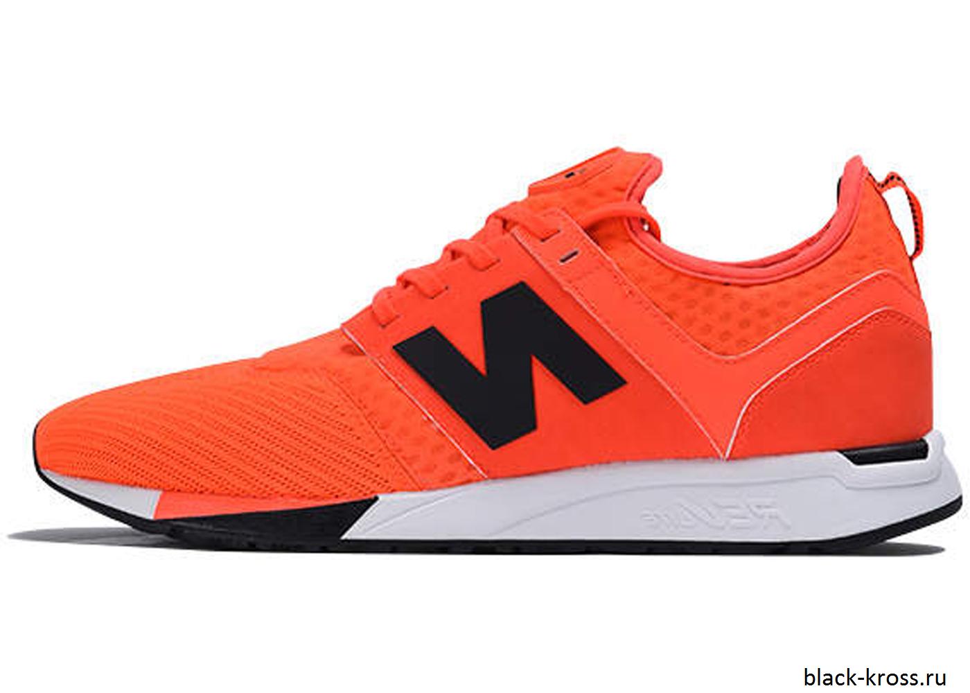 New-Balance-247-Sport-Orange