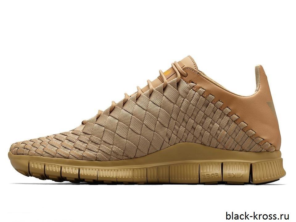 Nike-Free-Ineva-SP-Tan-2_1024x1024