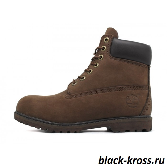 Timberland_10061_Waterproof_Chocolate___1_-700x700