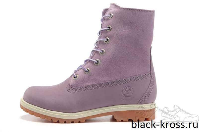 Timberland_Teddy_Fleece_Fold_Down_Women_timberland_teddy_fleece_fold_down_boot_eBay_60370_