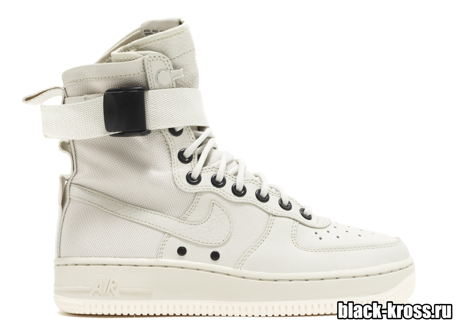 Nike Special Field Air Force 1 White (36-45)