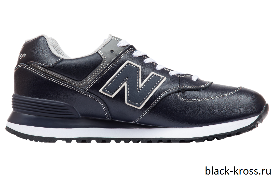 krossovki-new-balance-574-classic-leather-blue-2-1116×720