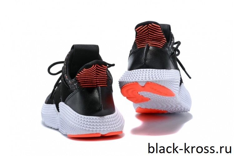 bf50d59d 1-adidas-originals-Prophere-shoes_3-750×500. adidas-Prophere-Black-Solar-Red -CQ3022-8
