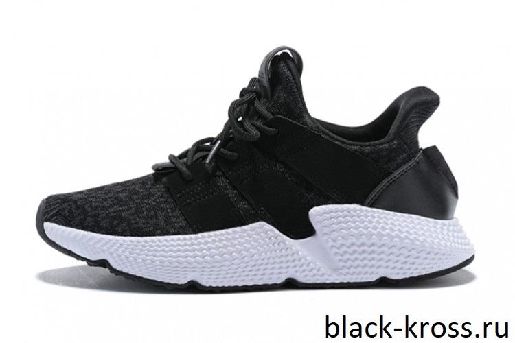 9-adidas-originals-Prophere-shoes-750x500
