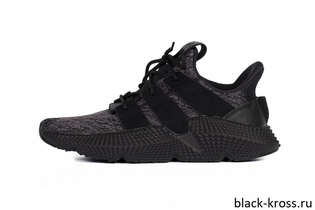 adidas-prophere-triple-black-release-1