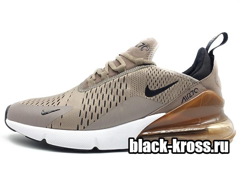 Nike Air Max 270 «Sepia Stone» (41-45)