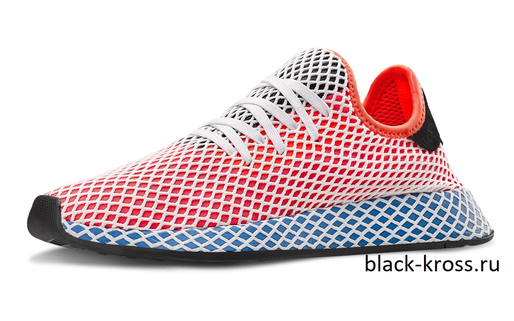 adidas-deerupt-runner-11 (1)