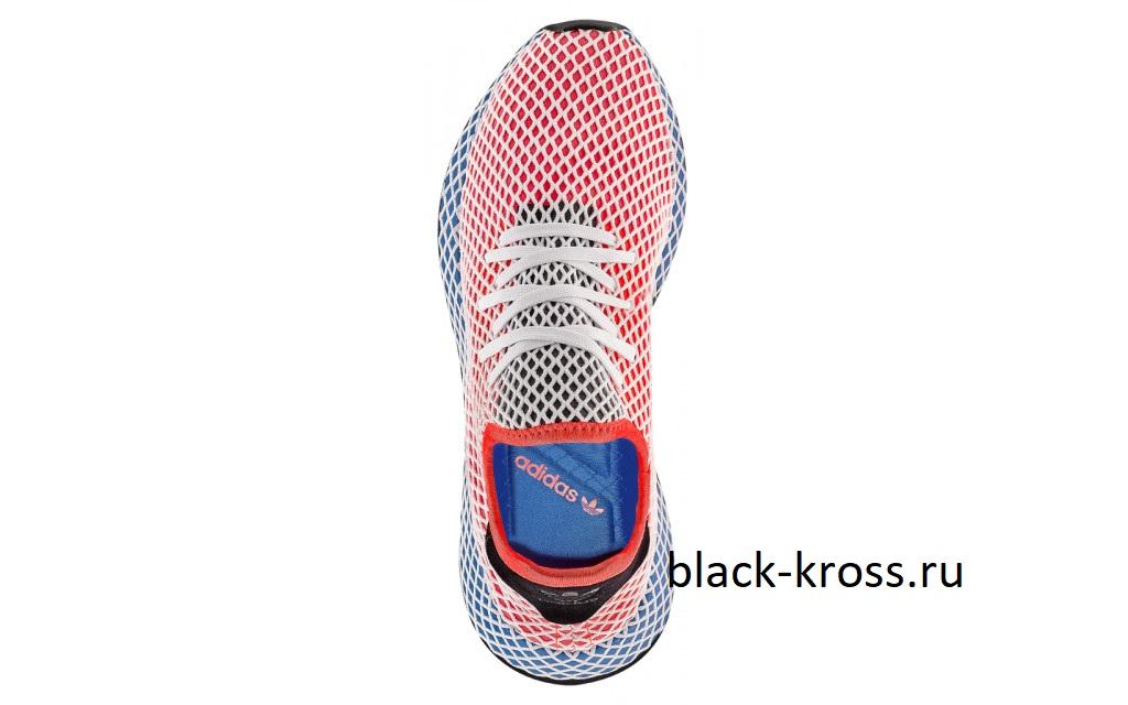 adidas-deerupt-runner-13 (1)