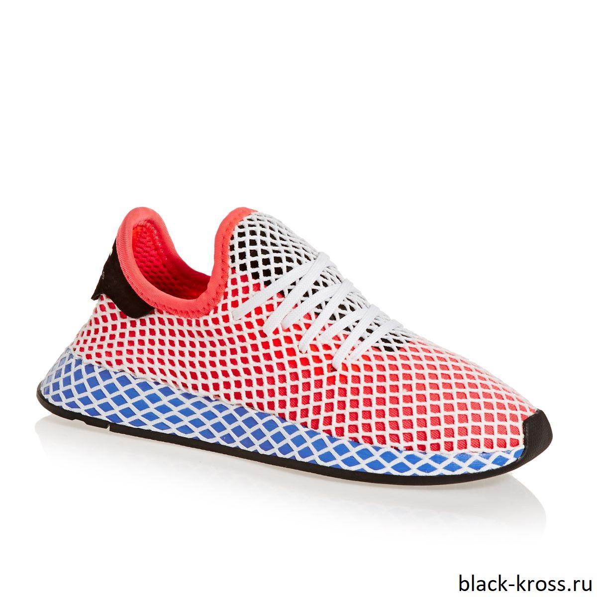 adidas-originals-shoes-adidas-originals-deerupt-runner-j-shoes-solar-red-solar-red-bluebird