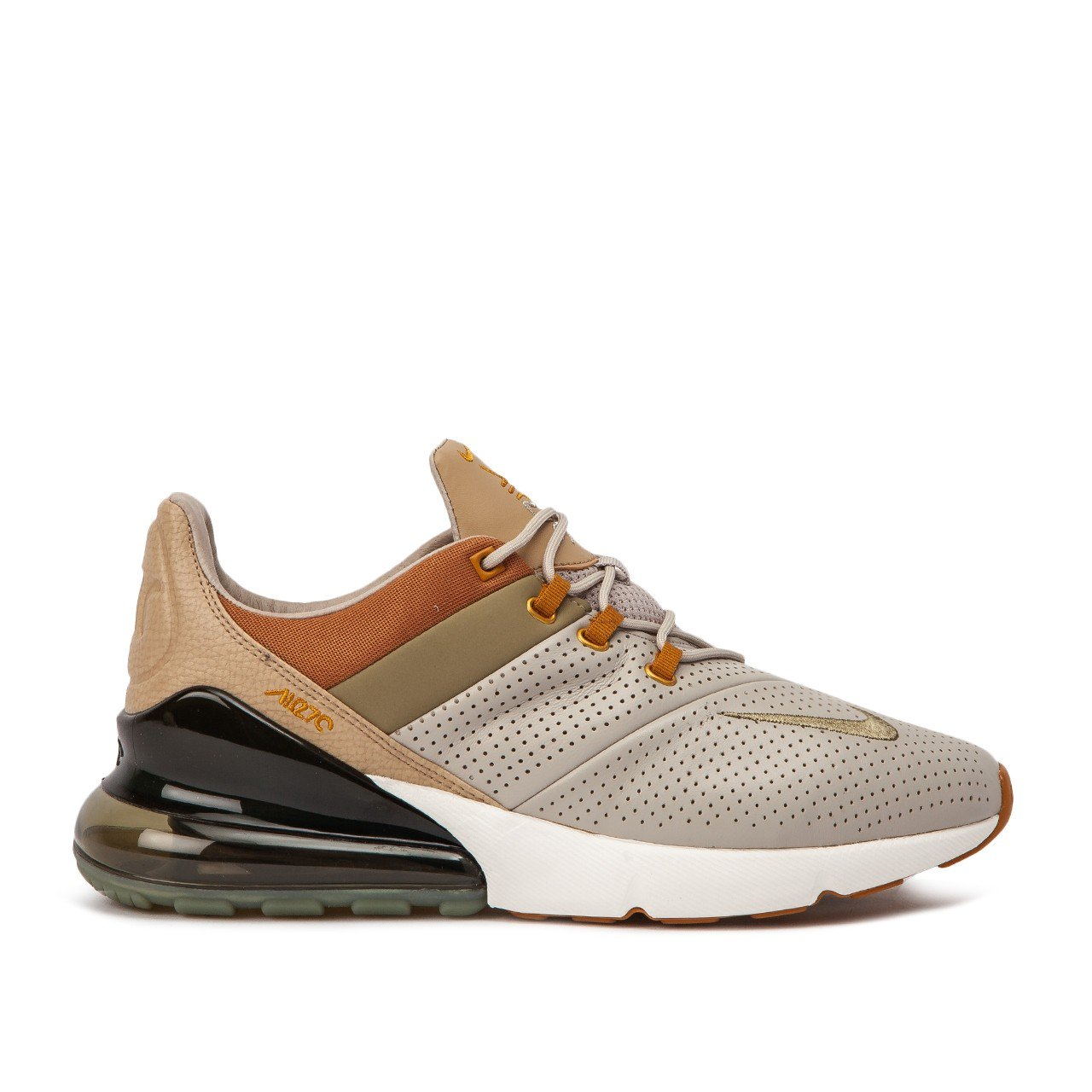 nike-air-max-270-premium-brown-ao8283-200