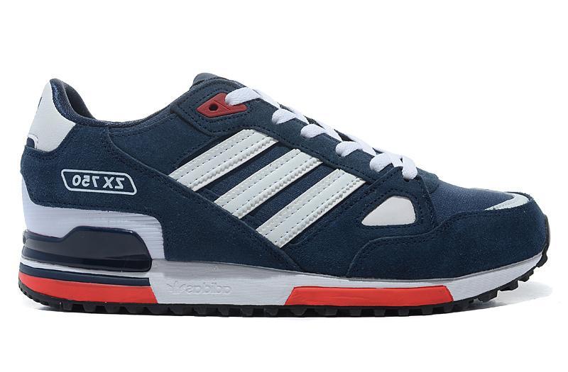 Adidas zx 700/750