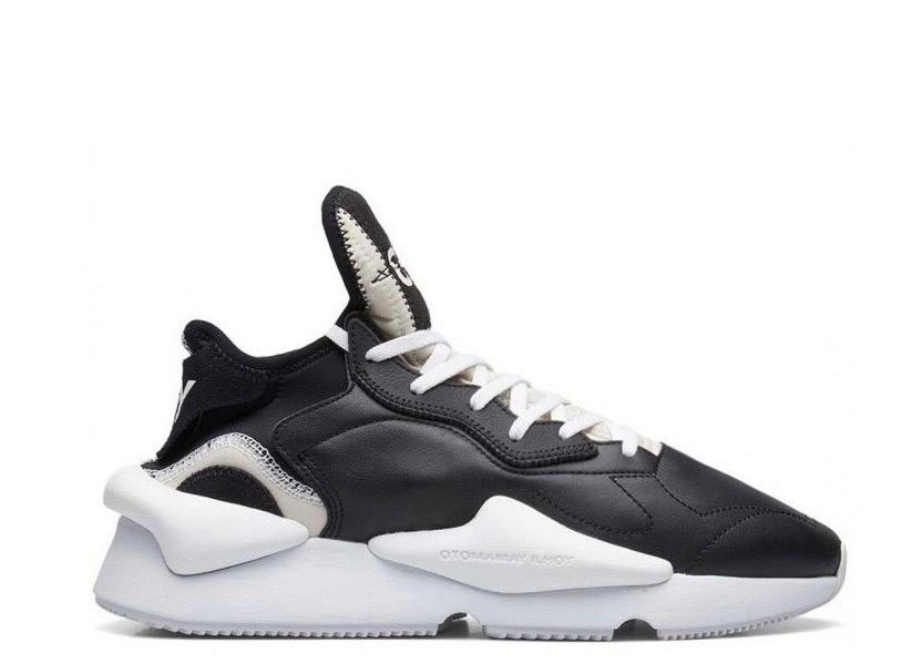 Adidas Y-3 Kaiwa