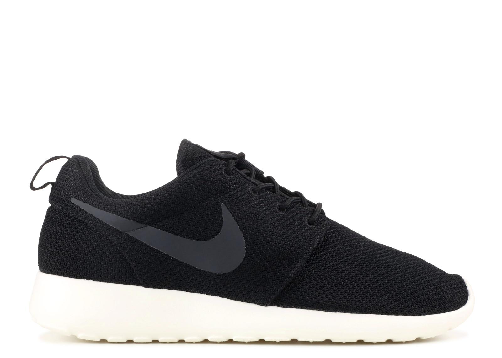 Nike Rosh Rune